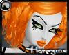 Hm*Olga Orange