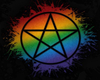 LGBTQ and WICCAN