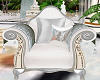 Lake Temple chair