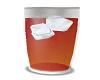 Drink RoseTea