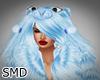 !! WinterFur Hoodie