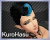 KH- Aki Blue
