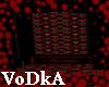 [VoDkA] Cherrie throne