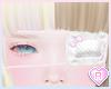 YK Eyepatch (L)