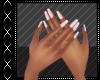 [FS] Wedding Nails