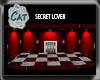 ~CAT~ Secret Lovers