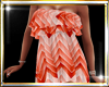 ♦K Whimsical Coral