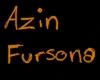 DD Azin Ears