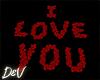 !D Be Mine Baby Petals