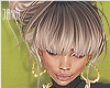 J- Oliva black pearl