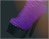 Miss Hope Boots M-L