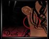 [DD] Red Hoops
