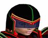 Gender-Tech Armor Helmet
