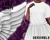 <J> Drv Angel Dress 03
