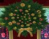 Xmas Wreath DERIVABLE