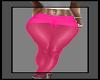 PinkShortsLeggins RLS