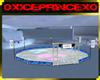 Ice Skating Rink /nopose