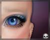 [T69Q] Baby Blue Eyes