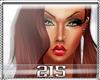 $TM$ Mya Skin v3