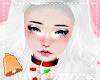 🔔 Lacisha | Snow