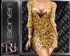 Sasha leopard