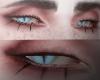 Snake - Eyes
