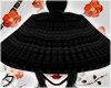💕Jeoseung Saja Hat