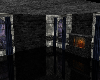(V) Castle Chambers 2