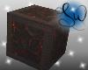 [SW] Lava Box