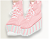 boots►
