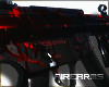 BLOOD GUN II
