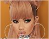 J- Ariana carrot