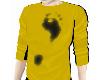 Bruce Lee Sweater