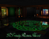 Wiccan/Pagan Room