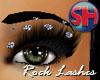 [SH] Derivable RockLash
