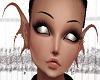 Elf Ears w Earrings