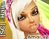 [SC] Amal v.2 HoneyB sp