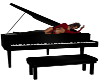 Jazz Piano w/posese