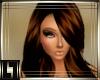 !L! Lioness - Kardashian