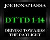 JoeB~DrivingTowardsTheDa