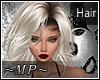 ~MP~ Harper Bleached