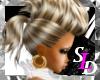 [SLD] Catherine Blond