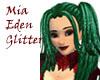 Mia Eden Hair