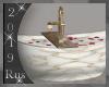 Rus: Glam Tub vs 2