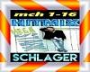 Matthias Carras-Mix P1/2