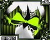 [xSL] Jynx Bow V1