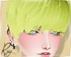 Lime Green Cas