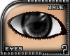 m.. iSEE Dark M