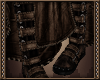[Ry] Brown boots
