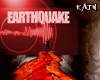 Earth Quake Summons